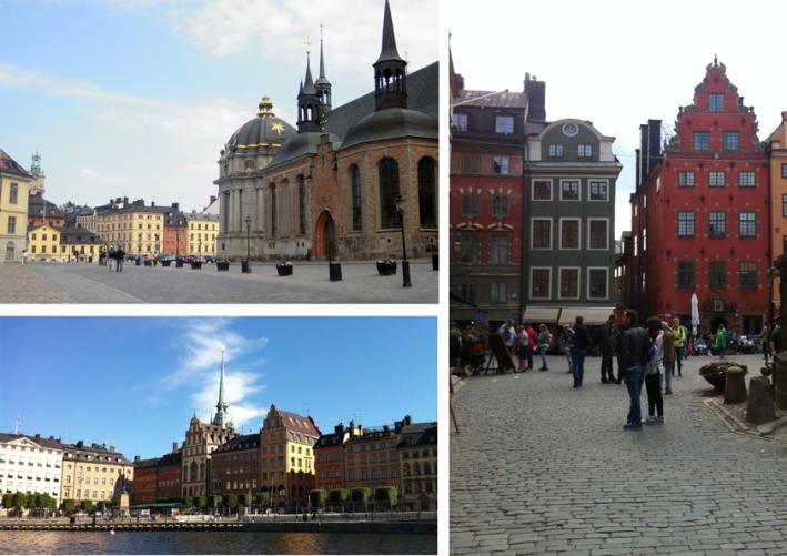 Gamla-Stan-Stockholm-1