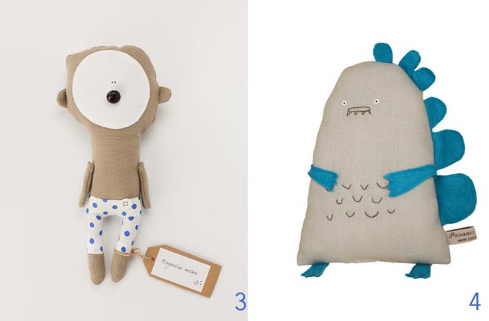 soft-toys-2