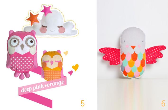 soft-toys-3