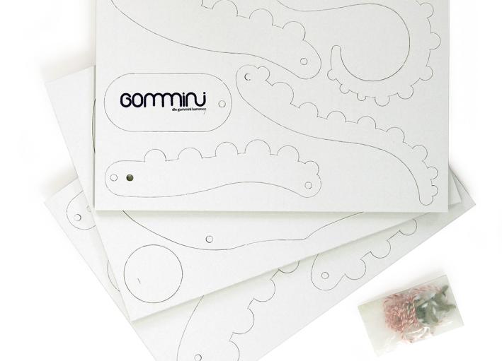 gommini-4