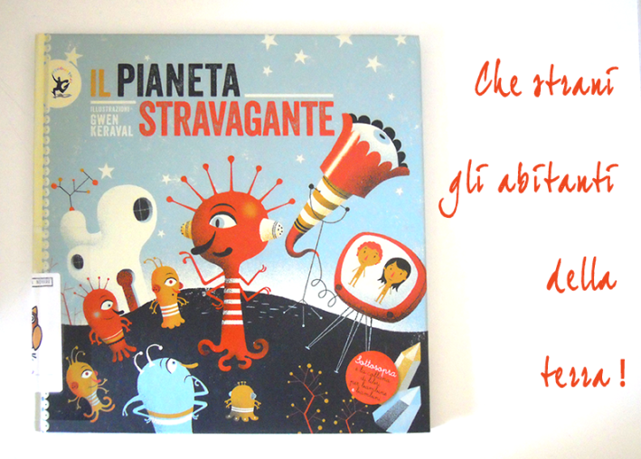 pianeta-stravagante-1