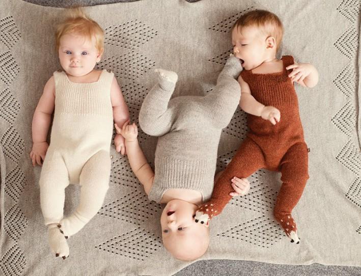 babies-blanket