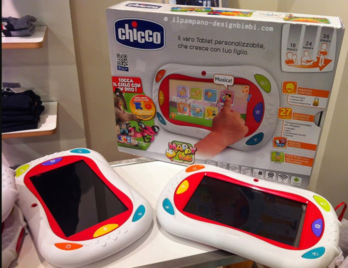 chicco-happy-tab-5