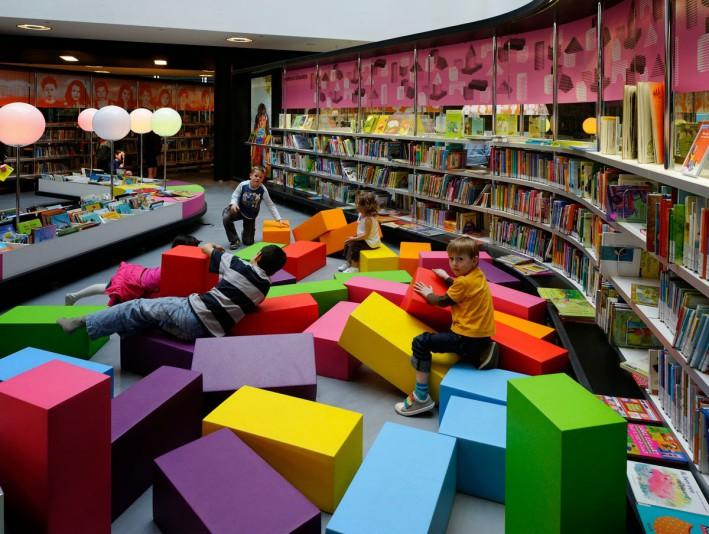 bibliotheek-almere-8
