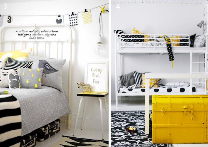 bianco-nero-giallo