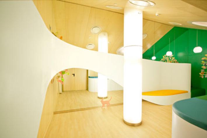 Studio-Dass-Nursery-6