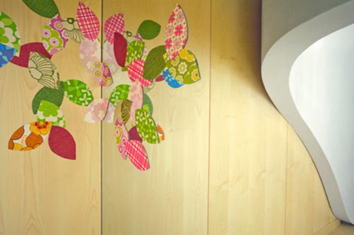 Studio-Dass-Nursery-9