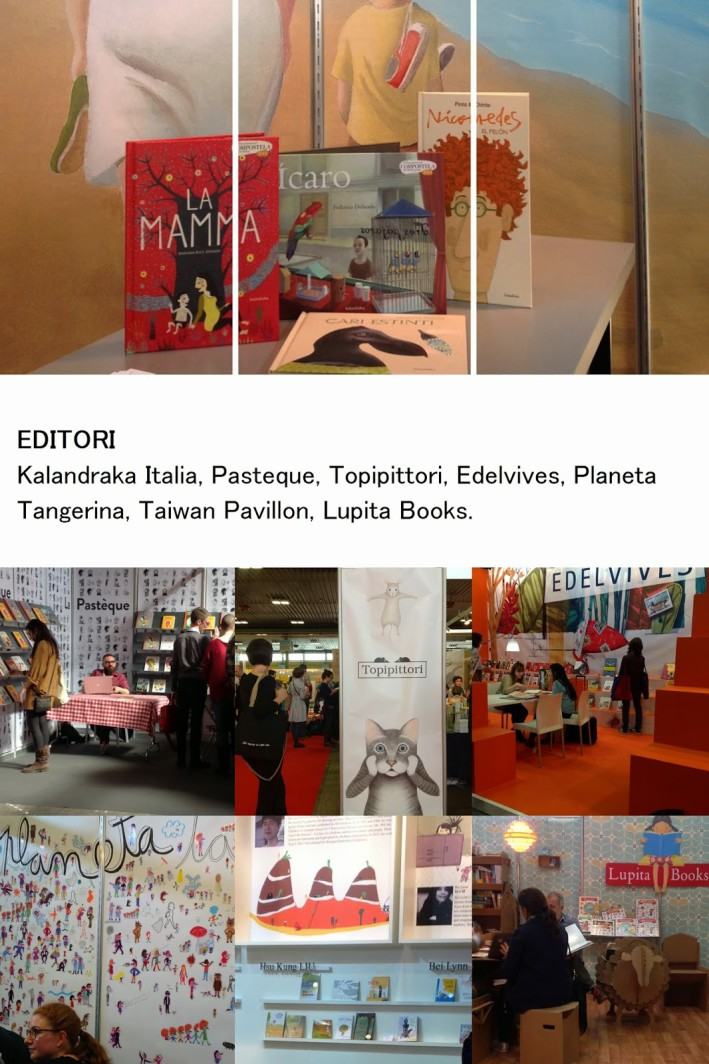 BOLOGNA-CHILDRENS-BOOK-FAIR-2015-IL-PAMPANO-FRANCESCA-LANCISI-2