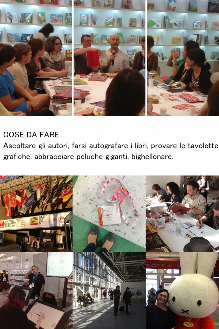 BOLOGNA-CHILDRENS-BOOK-FAIR-2015-IL-PAMPANO-FRANCESCA-LANCISI-3