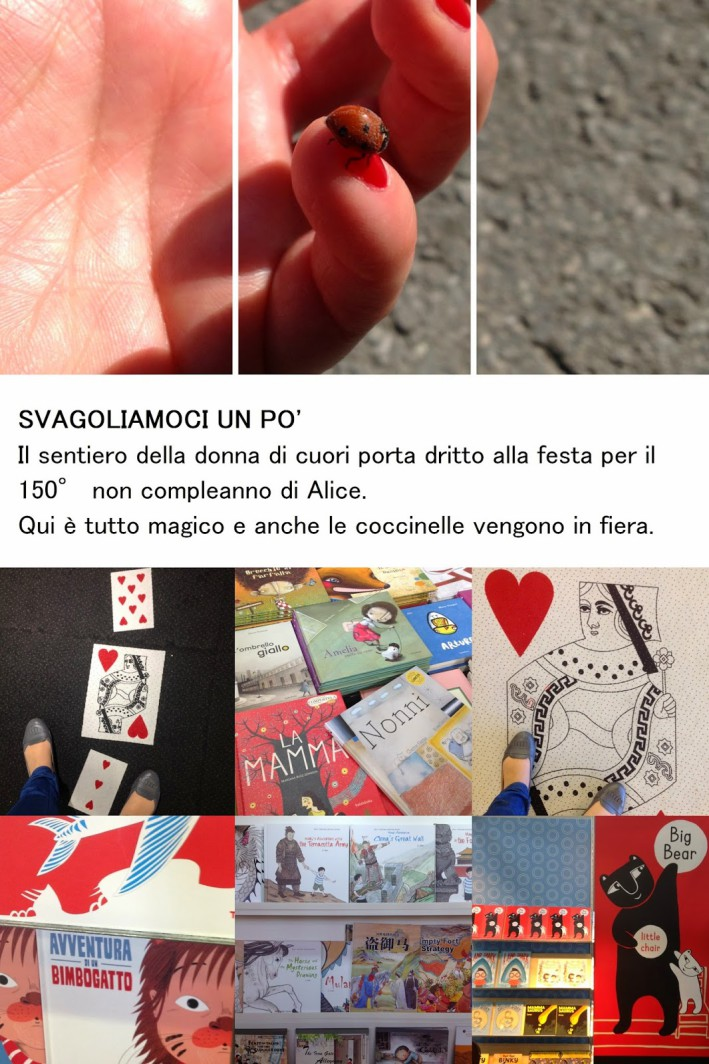 BOLOGNA-CHILDRENS-BOOK-FAIR-2015-IL-PAMPANO-FRANCESCA-LANCISI-6