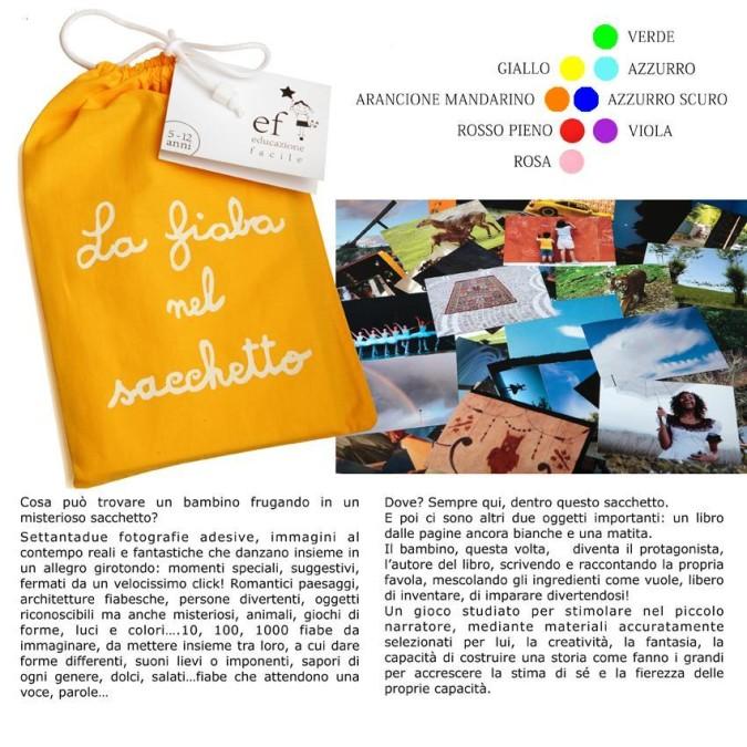 bozza-composit-la-fiaba-nel-sacchetto-1-675x675
