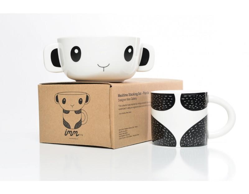 panda-box-web