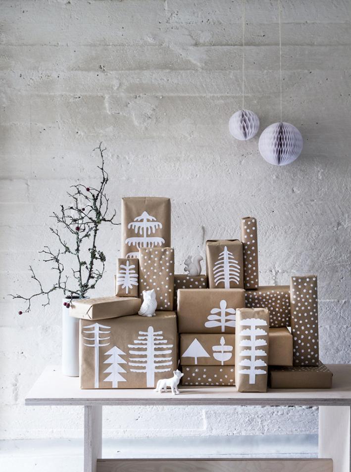 deko-christmas-diy-wrapping-ideas1-761x1024