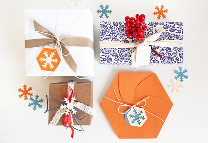 gift wrapping cesvi1