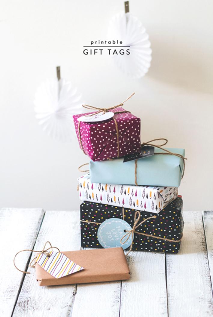 printable-christmas-tags-1