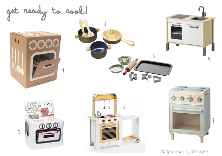 ready cook
