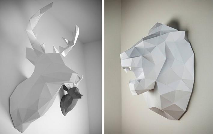 Papertrophy-Hirsch-Geweih-Xl-Papier-weiss-weiss_720x600