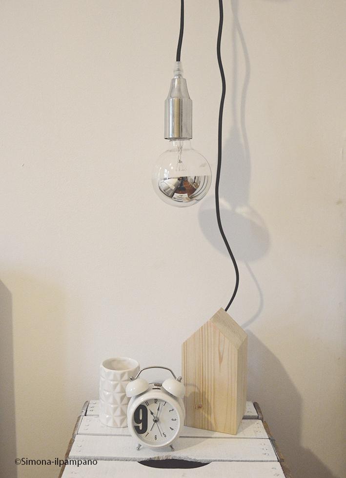 lampada 3