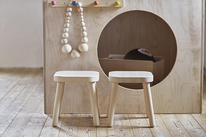IKEA_FLISAT 11