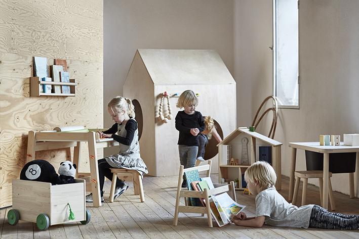 IKEA_FLISAT 3
