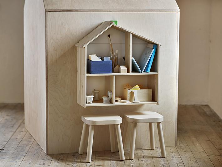 IKEA_FLISAT 7