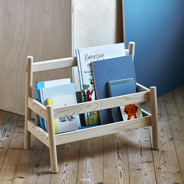 IKEA_FLISAT 8