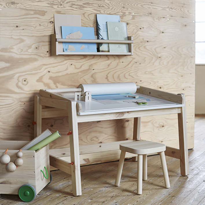 IKEA_FLISAT 9