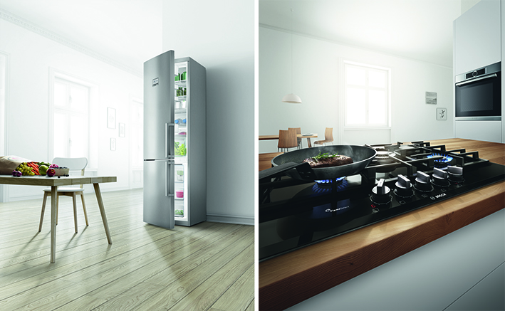 Bosch_Frigo_VitaFresh copy