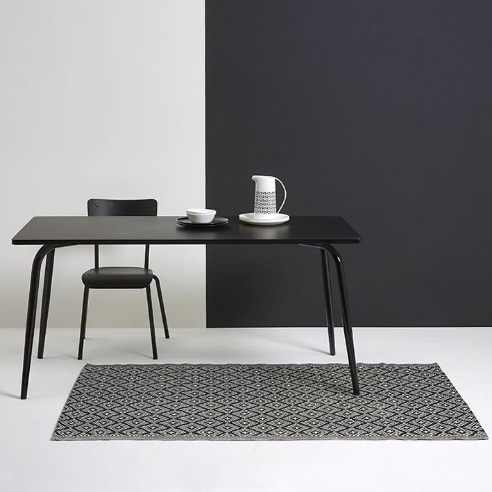 les gambettes mobilier pr t porter. Black Bedroom Furniture Sets. Home Design Ideas