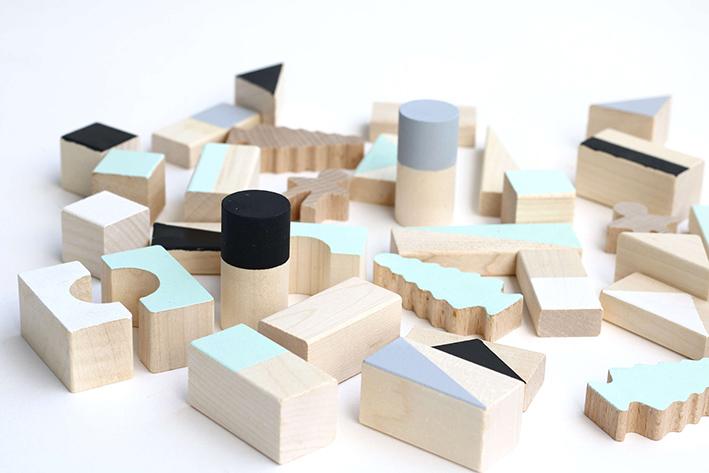 mint_blocks_b
