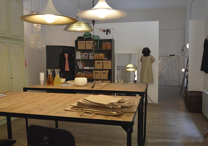 les-libellules-atelier-1-copy