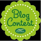 banner-blog-contest-160x160