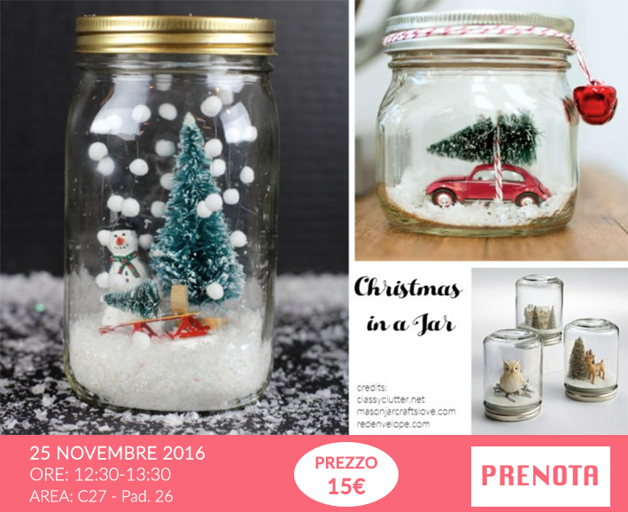 chrismas-in-a-jar
