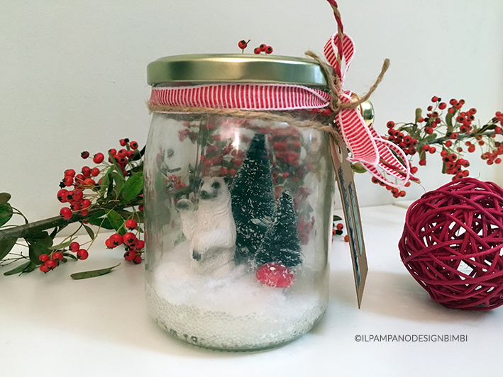 christmas-in-a-jar