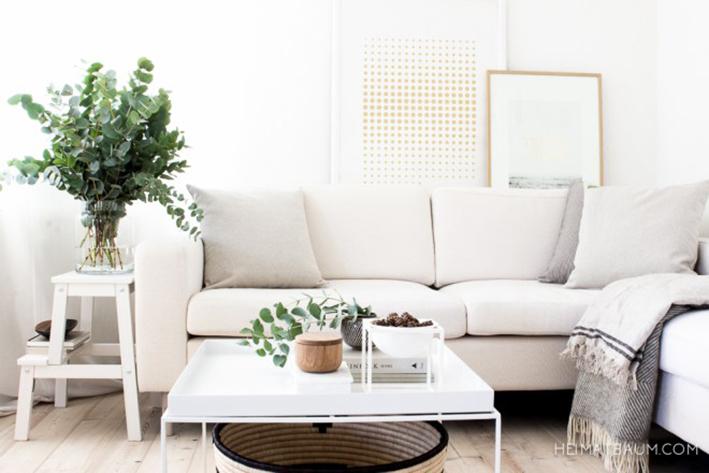 heimatbaum_living_room_2