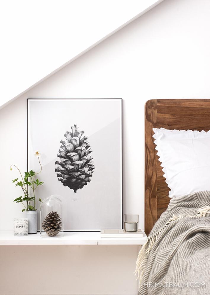 heimatbaum_white_bedroom
