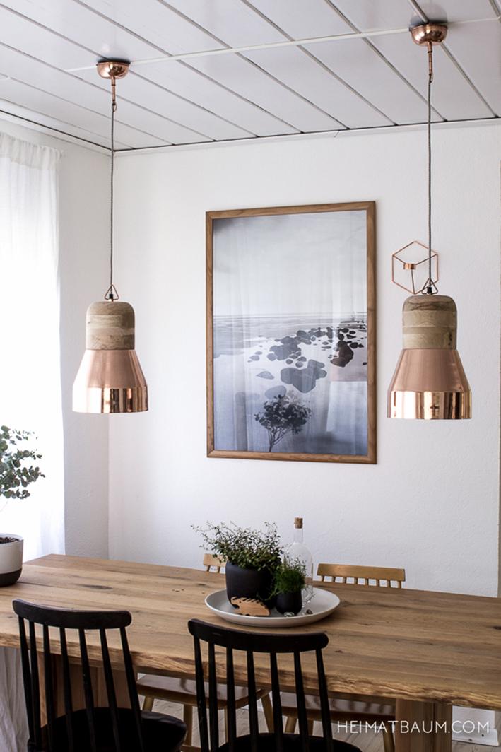 heimatbaum_white_dining_room