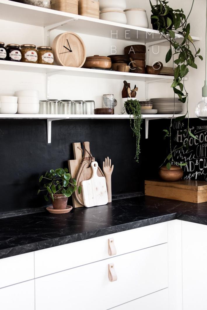heimatbaum_white_kitchen_casa_haus