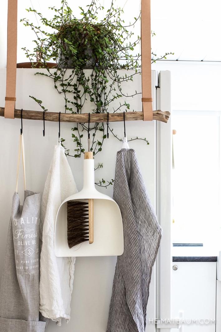heimatbaum_white_kitchen_details_casa_haus