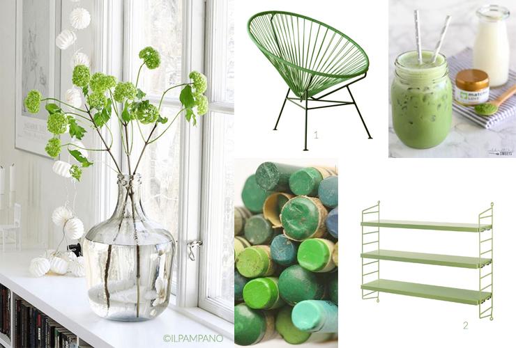 greenery 6